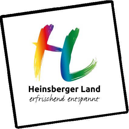 Heinsberger Land